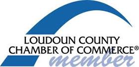 website-designer-loudoun-county-chamber-member