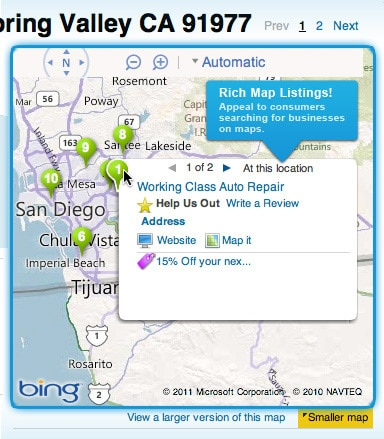 rich-map-listings
