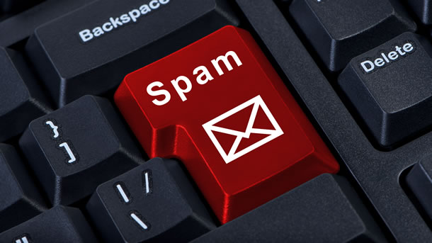 get-rid-of-spam