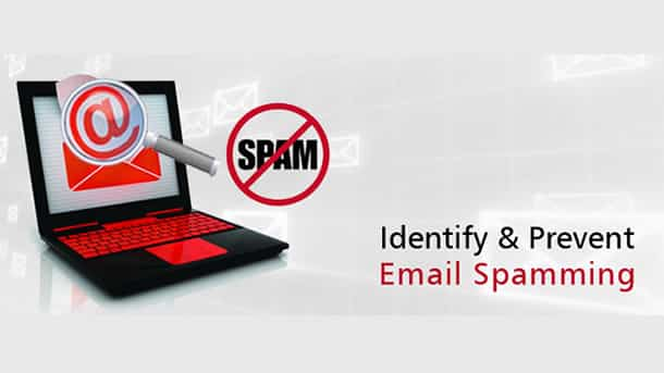 how-to-reduce-spam