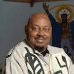 Rev-Willie-Wilson-union-temple-church