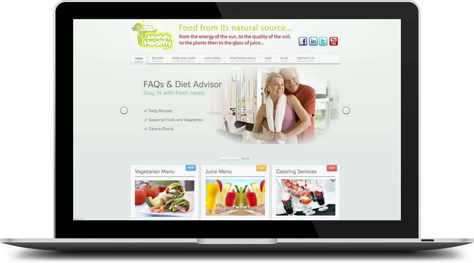 web-design-portfolio-juicefullyhealthy