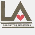 web-design-testimonial-author-website-laspeaks