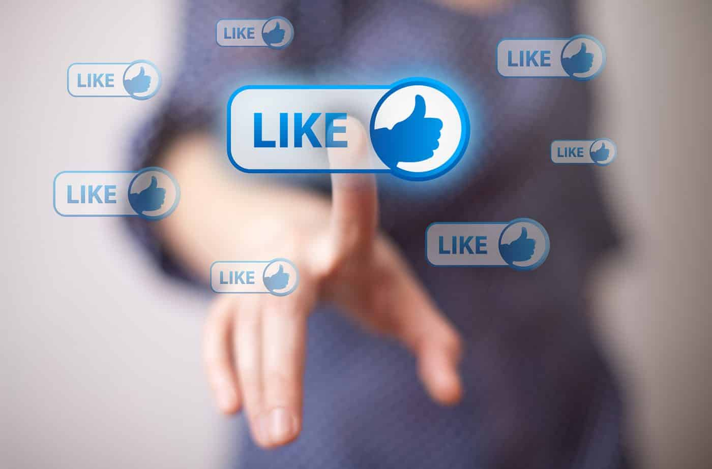 get-more-facebook-likes